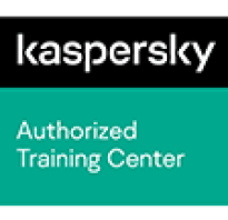 Kaspersky endpoint security and management базовый курс